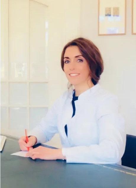 Mariam-Arndt